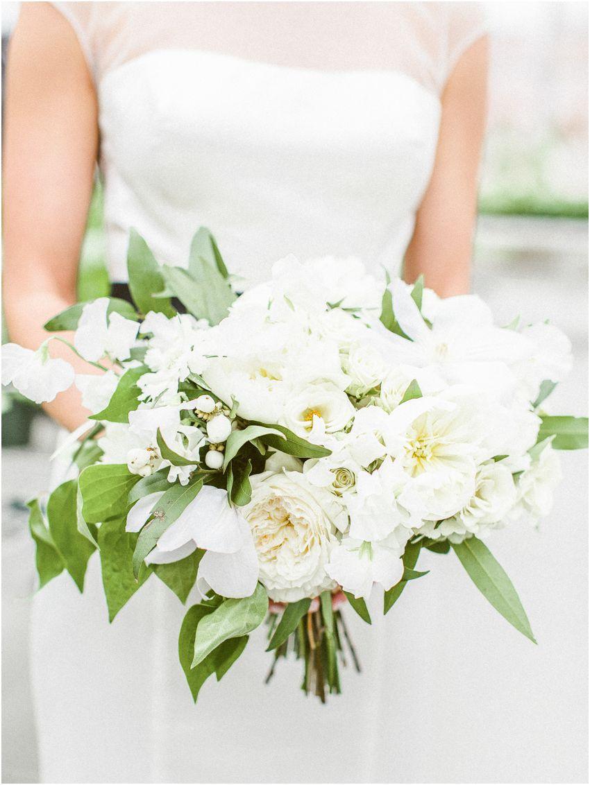 michigan_wedding_photography_814.jpg