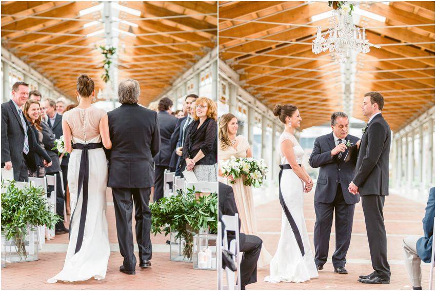 michigan_wedding_photography_818.jpg