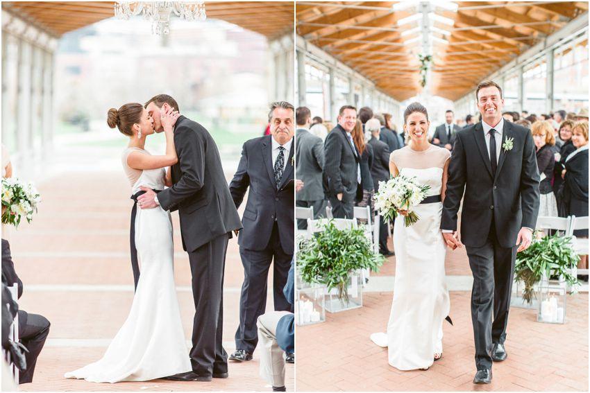 michigan_wedding_photography_819.jpg