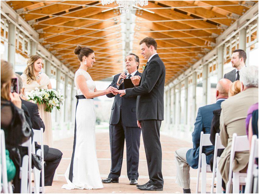 michigan_wedding_photography_820.jpg