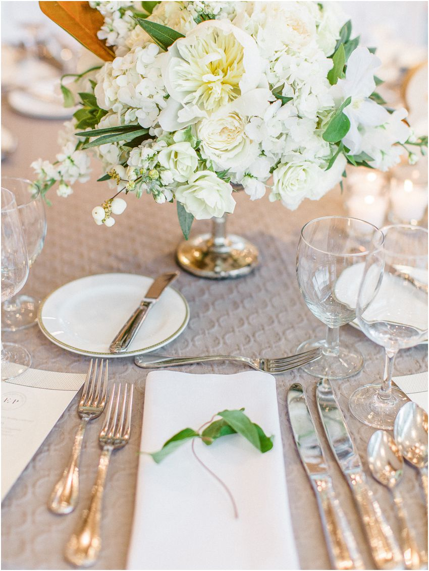 michigan_wedding_photography_822.jpg