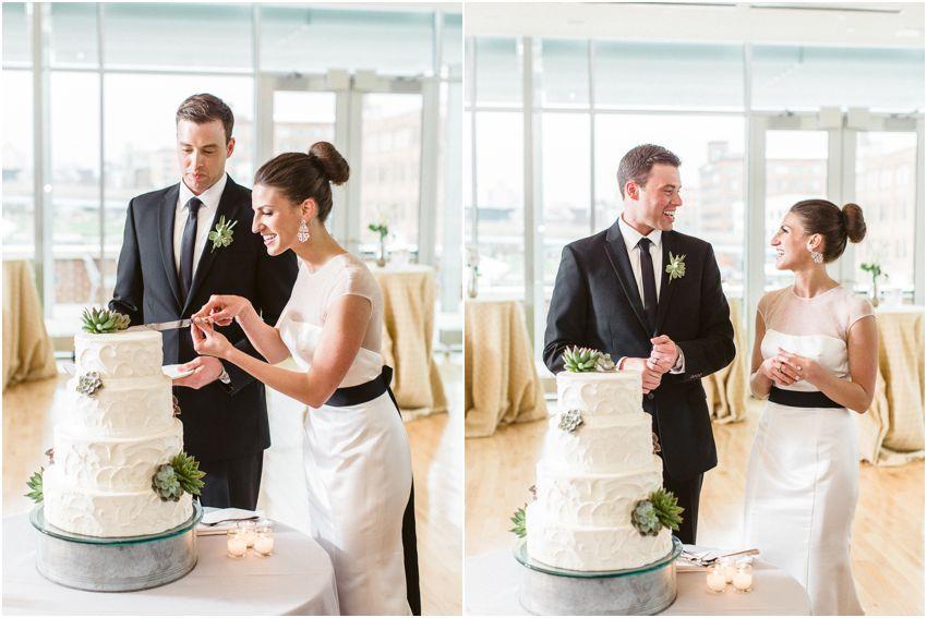 michigan_wedding_photography_827.jpg