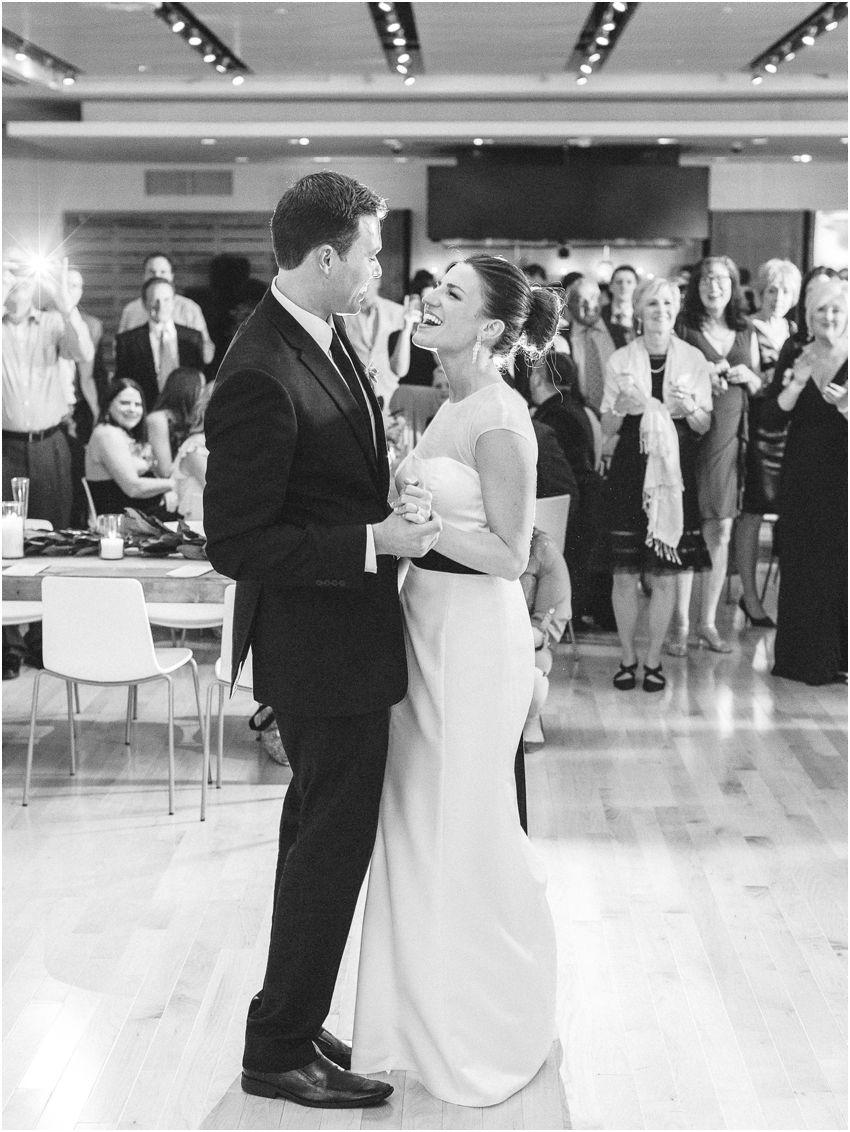 michigan_wedding_photography_828.jpg