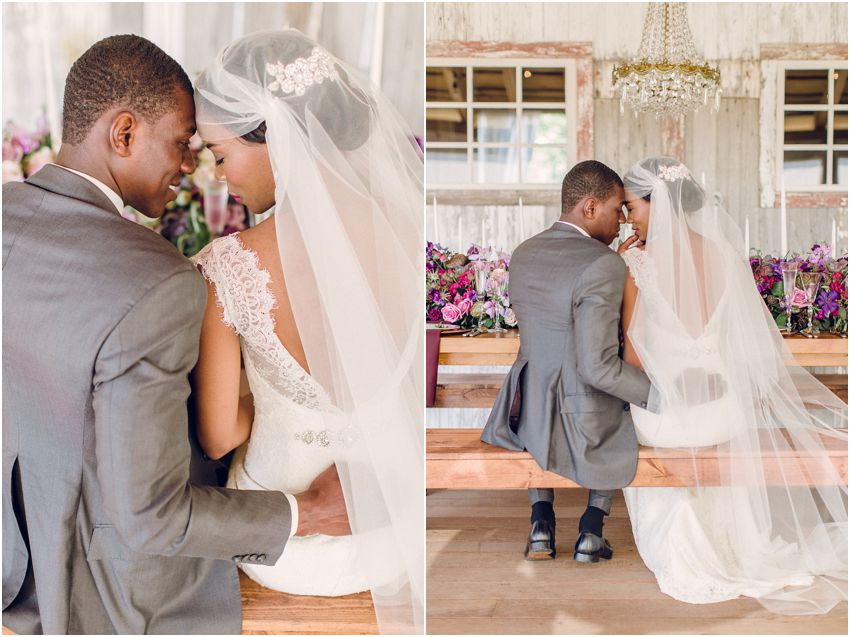 michigan_wedding_photography_014.jpg