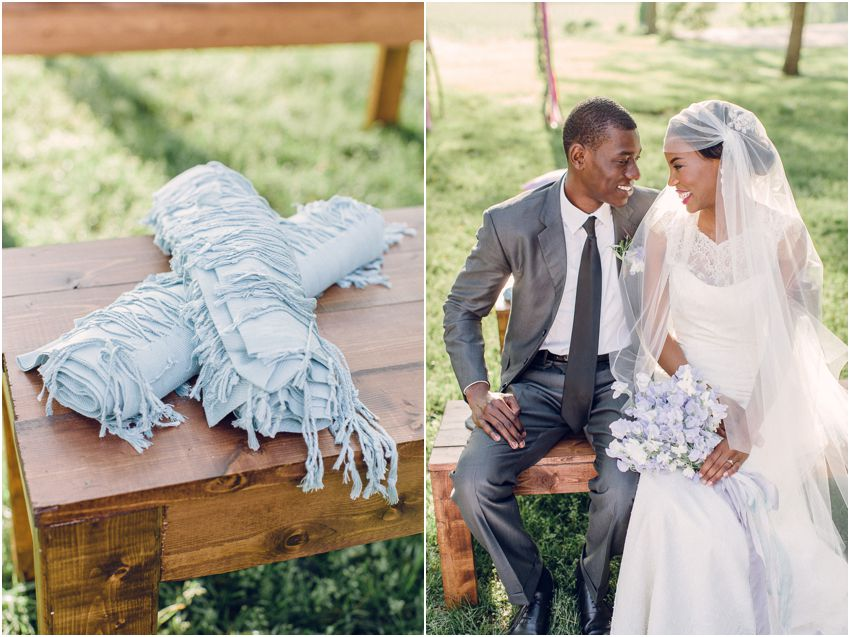 michigan_wedding_photography_019.jpg