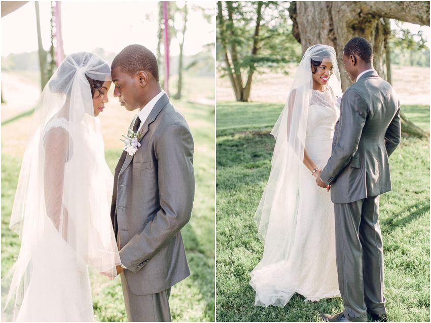 michigan_wedding_photography_022.jpg