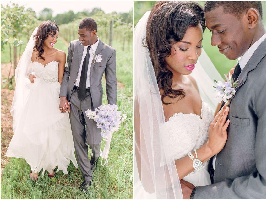 michigan_wedding_photography_025.jpg
