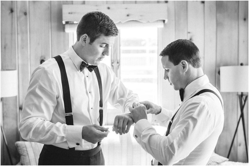 michigan_wedding_photography_337.jpg