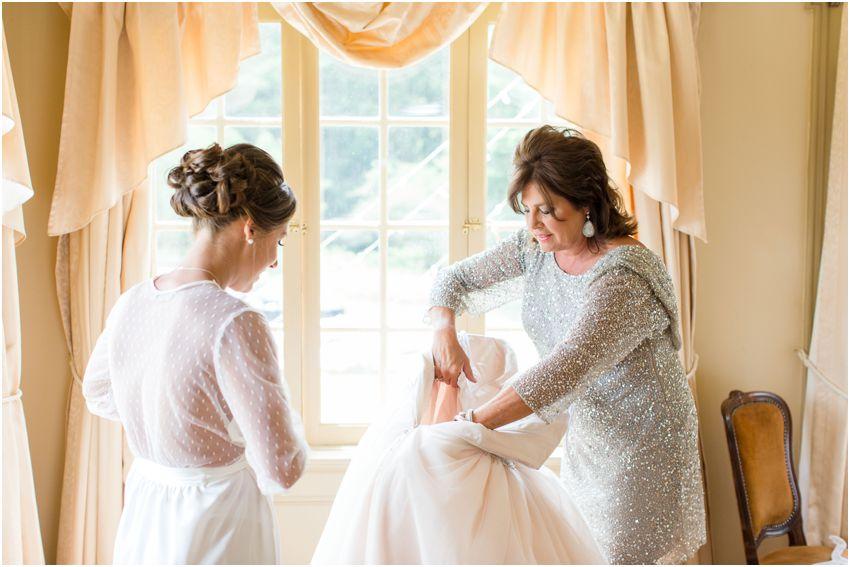 michigan_wedding_photography_341.jpg