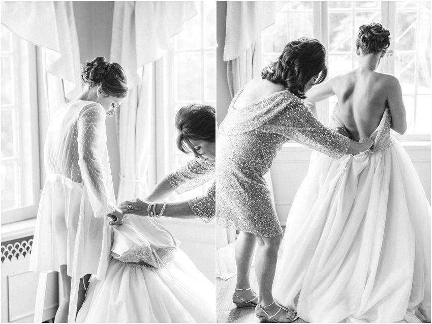 michigan_wedding_photography_342.jpg