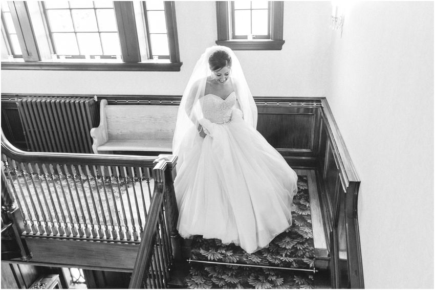 michigan_wedding_photography_344.jpg