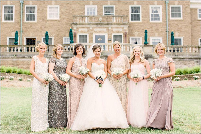 michigan_wedding_photography_348.jpg