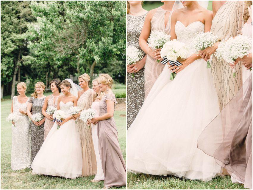 michigan_wedding_photography_349.jpg