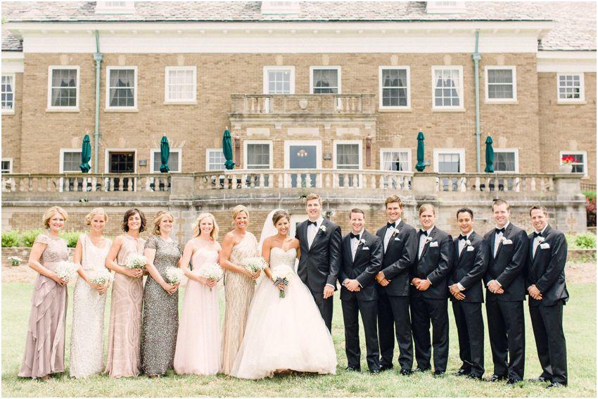 michigan_wedding_photography_350.jpg