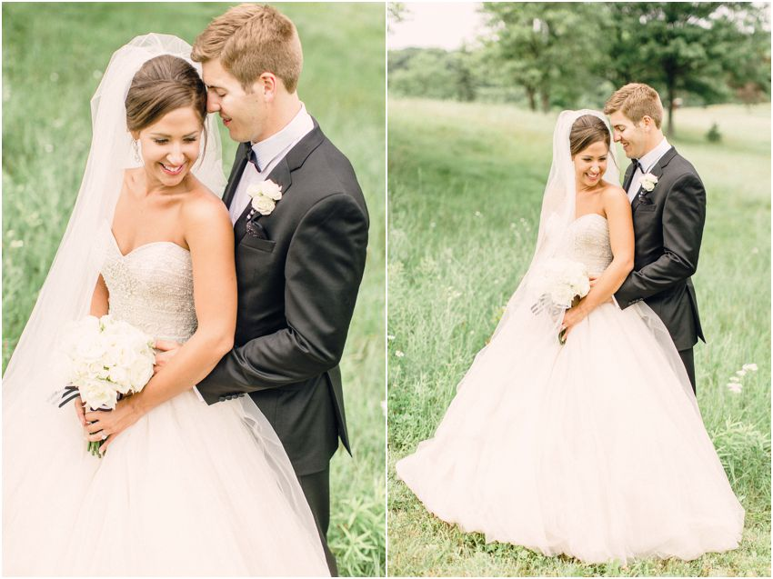 michigan_wedding_photography_353.jpg