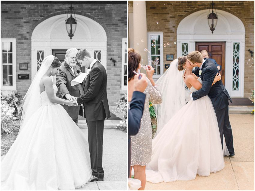 michigan_wedding_photography_364.jpg