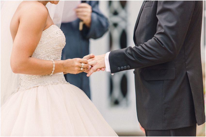 michigan_wedding_photography_363.jpg