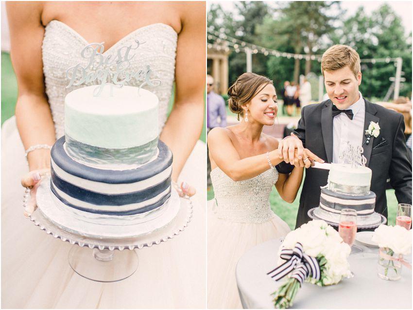 michigan_wedding_photography_374.jpg