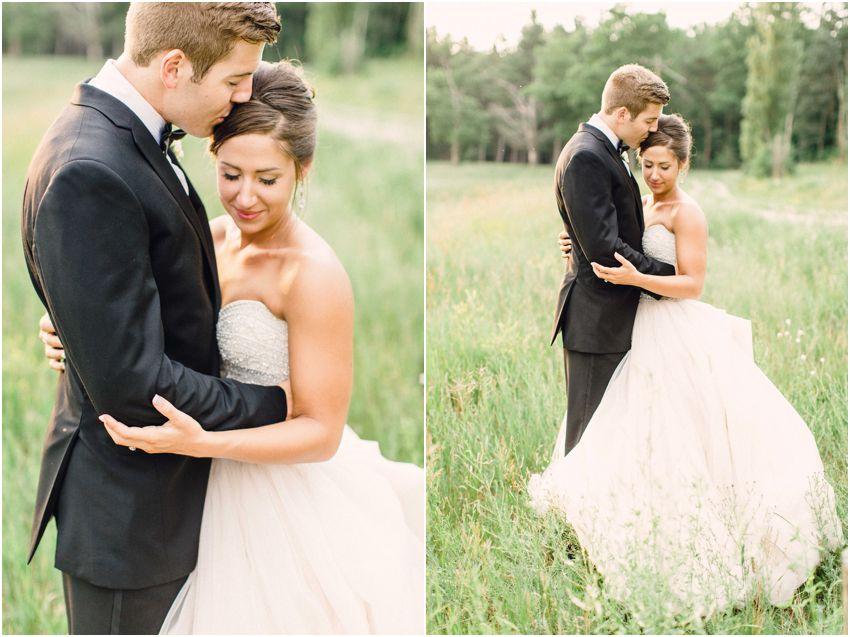 michigan_wedding_photography_376.jpg