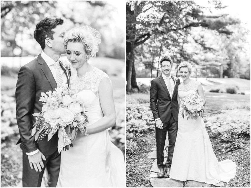 michigan_wedding_photography_094.jpg