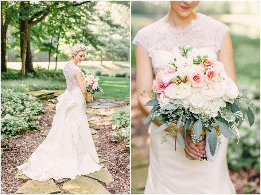 michigan_wedding_photography_095.jpg