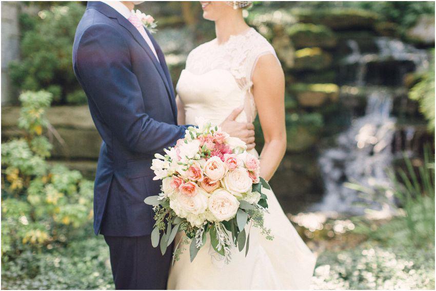 michigan_wedding_photography_096.jpg