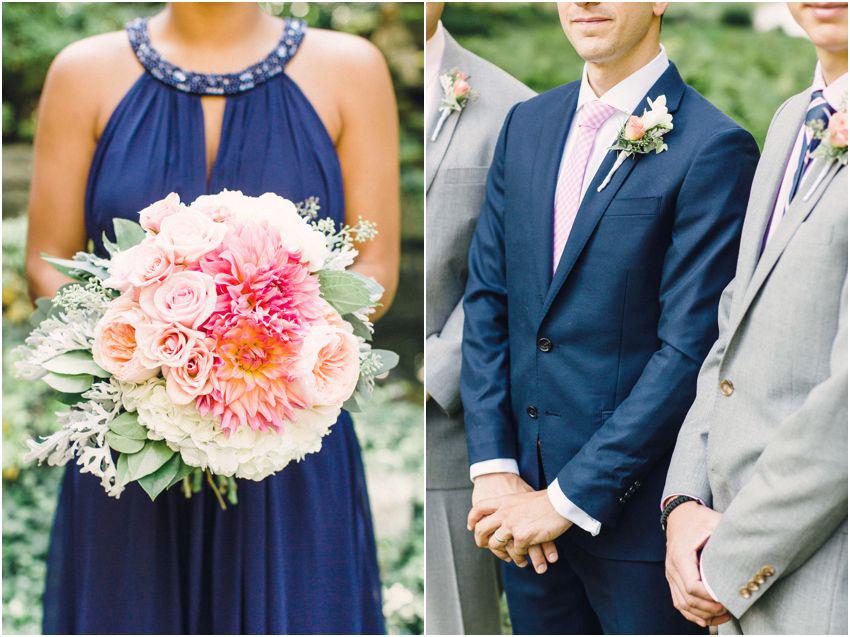 michigan_wedding_photography_100.jpg