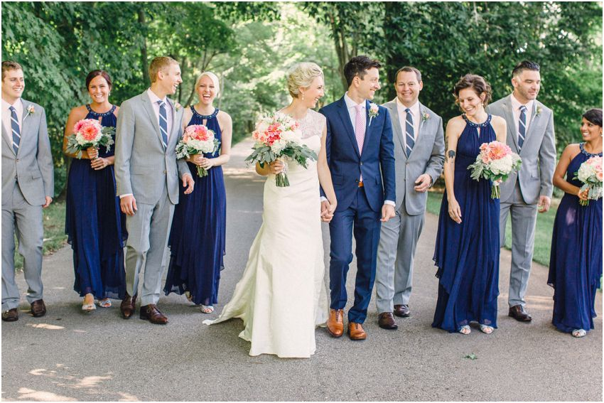 michigan_wedding_photography_104.jpg