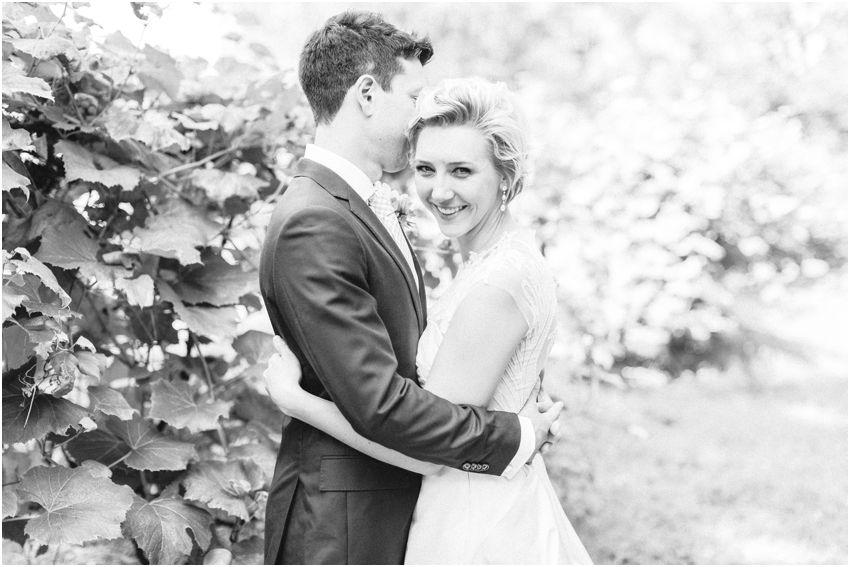 michigan_wedding_photography_107.jpg