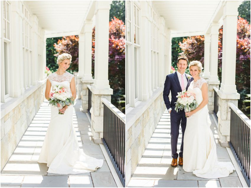 michigan_wedding_photography_109.jpg