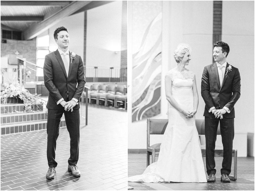 michigan_wedding_photography_111.jpg