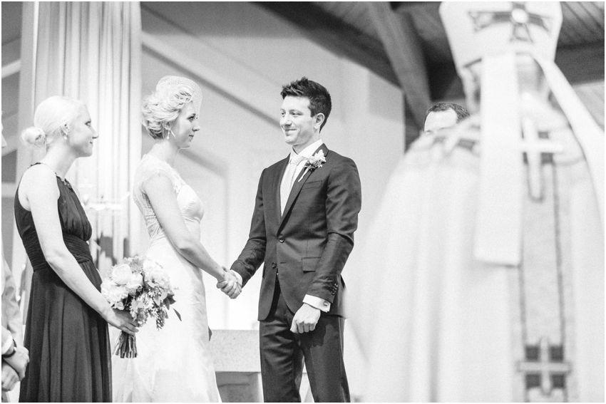 michigan_wedding_photography_112.jpg