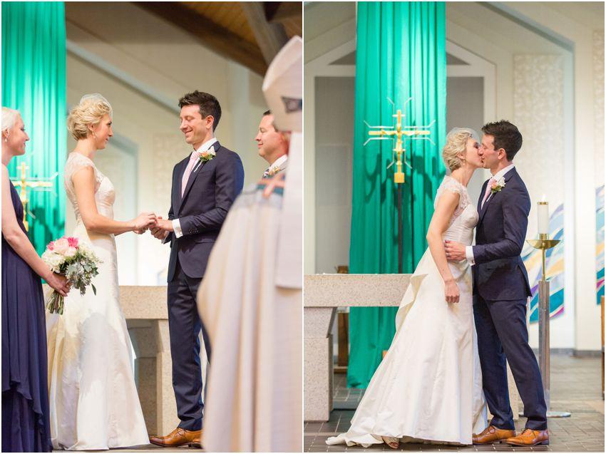 michigan_wedding_photography_113.jpg
