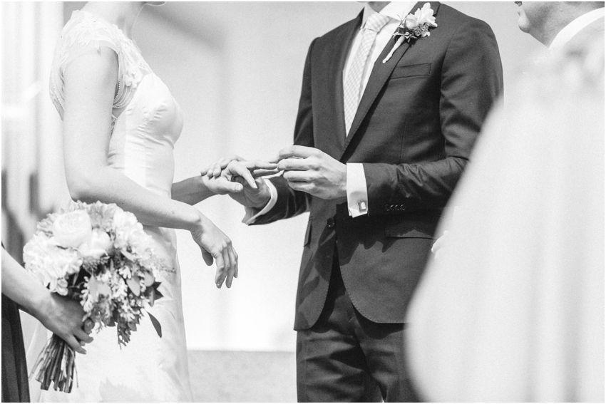 michigan_wedding_photography_115.jpg