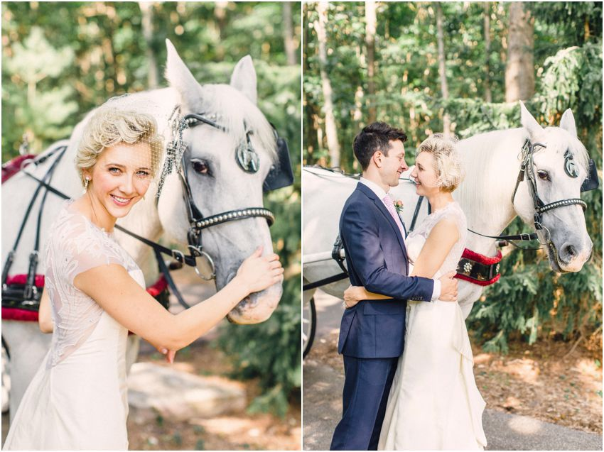 michigan_wedding_photography_122.jpg