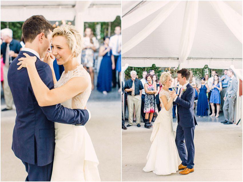 michigan_wedding_photography_125.jpg