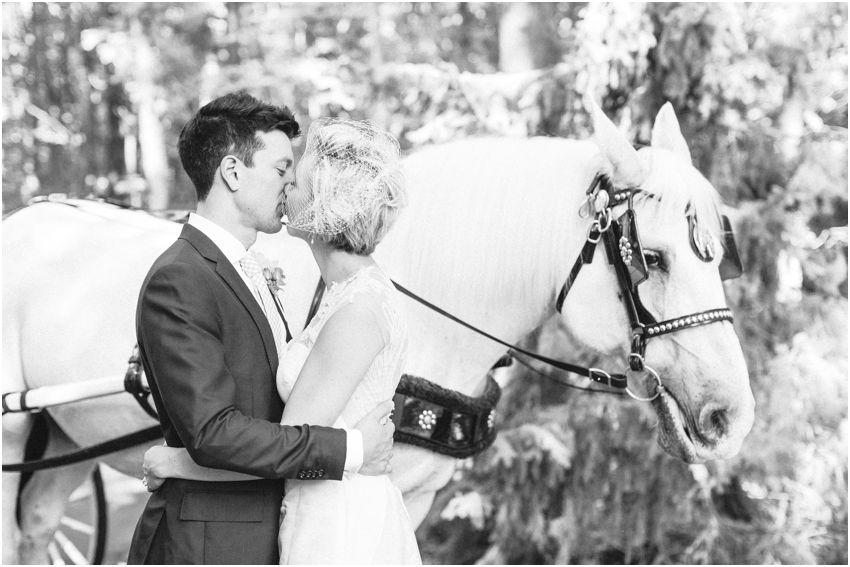 michigan_wedding_photography_129.jpg