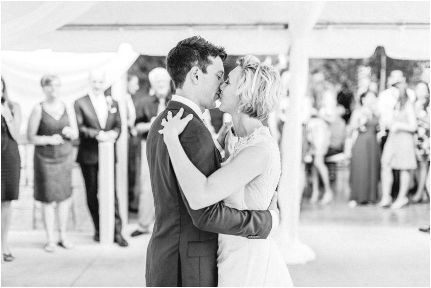 michigan_wedding_photography_130.jpg