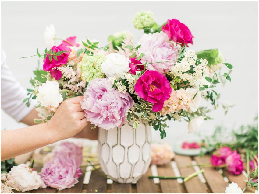michigan_wedding_photography_328.jpg