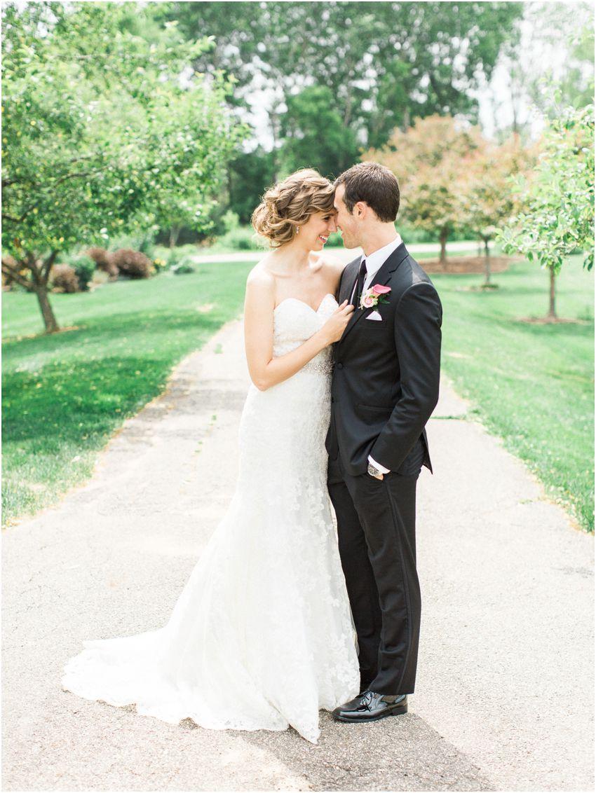 michigan_wedding_photography_355.jpg