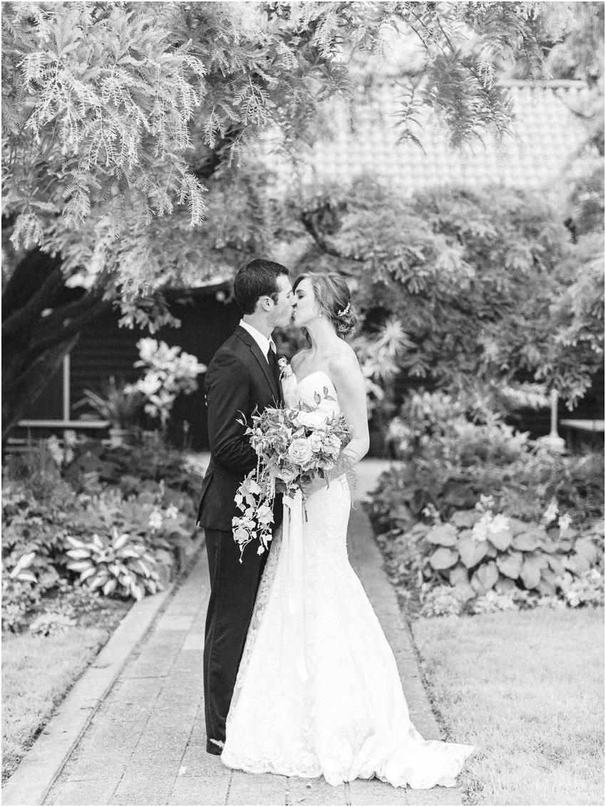 michigan_wedding_photography_354.jpg