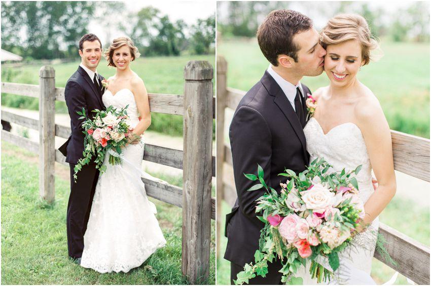 michigan_wedding_photography_356.jpg