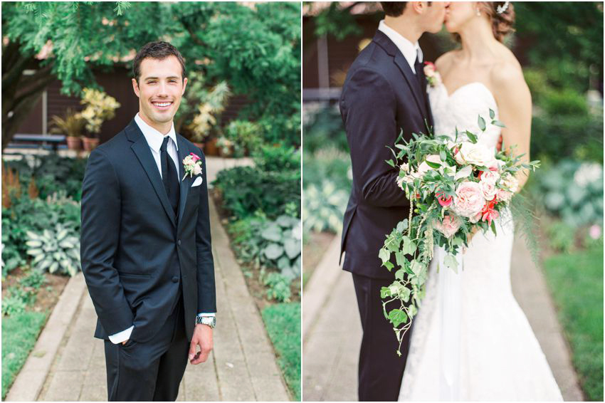 michigan_wedding_photography_358.jpg