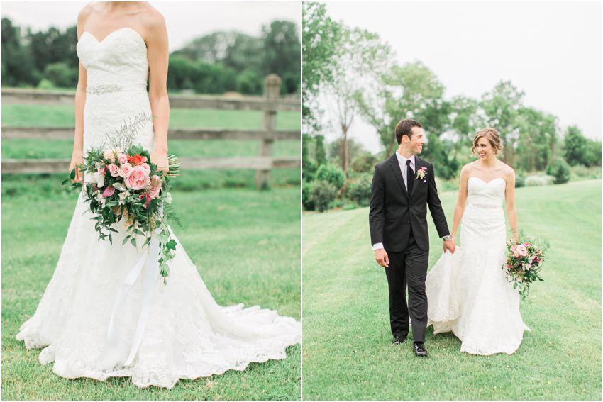 michigan_wedding_photography_361.jpg