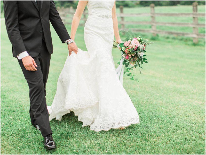 michigan_wedding_photography_362.jpg