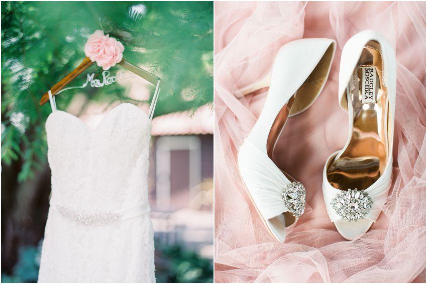 michigan_wedding_photography_365.jpg