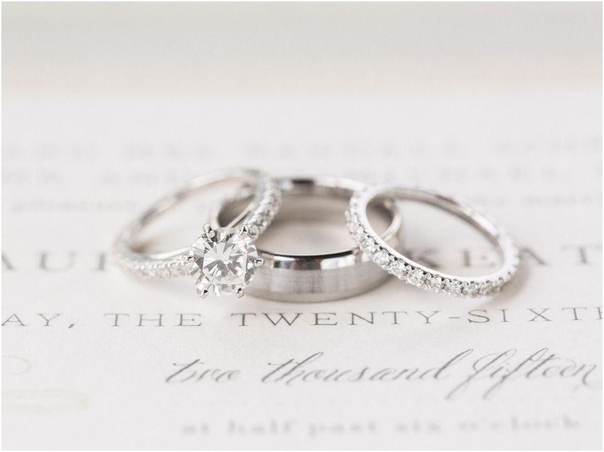 michigan_wedding_photography_367.jpg