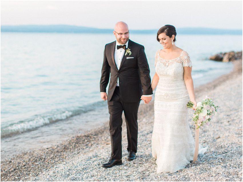michigan_wedding_photography_430.jpg