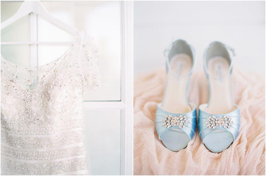 michigan_wedding_photography_434.jpg