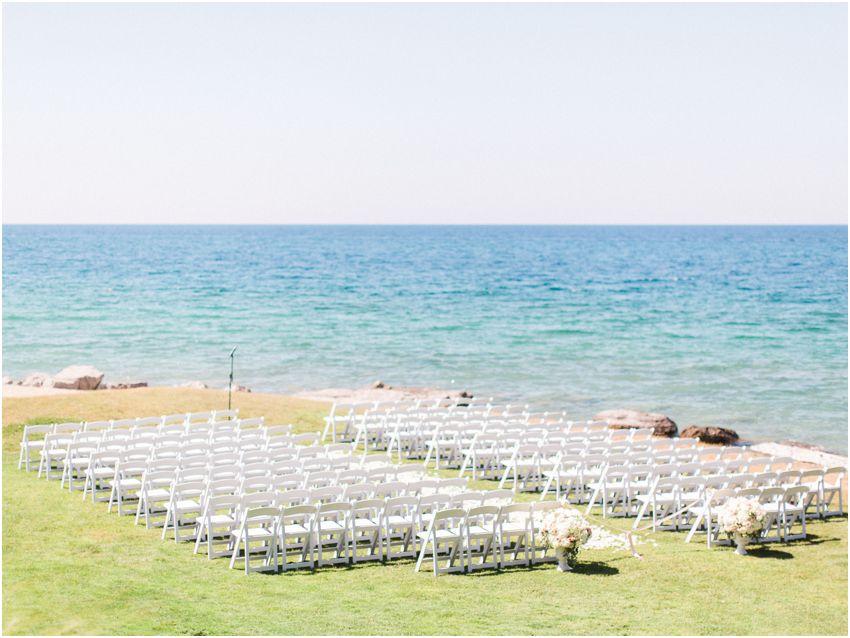 michigan_wedding_photography_437.jpg